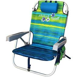 2016 backpack cooler chair