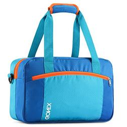 Gonex Swim Bag, Dry Wet Separated Duffle Bag for Gym, Pool,