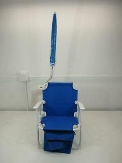 Sorbus Camping Chairs, Foldable Frame, and Portable Carry Ba