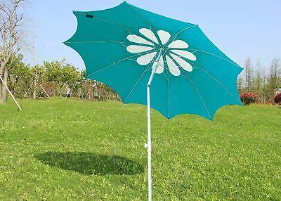 AMMSUN Umbrella, Adjustable
