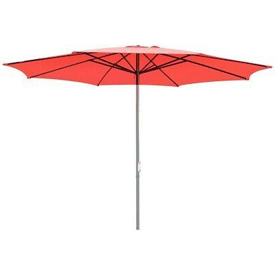 13ft Universal Replacement Canopy Top Beach