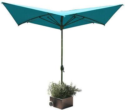 Abba Patio 30lb. Stainless Steel Base