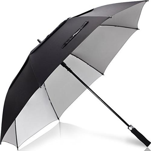 54 uv protection windproof golf