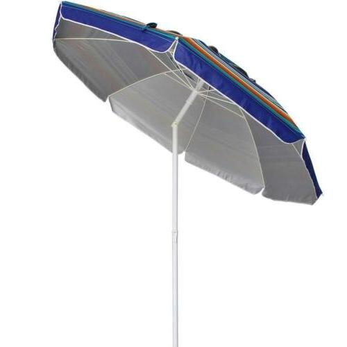 AMMSUN Patio Shelter with