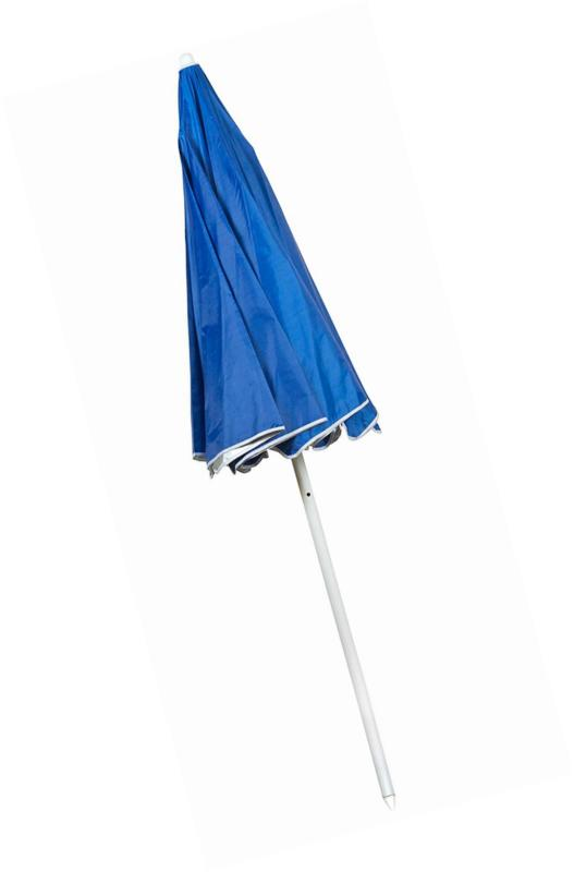 6.5' Portable Sports Umbrella by Innovations
