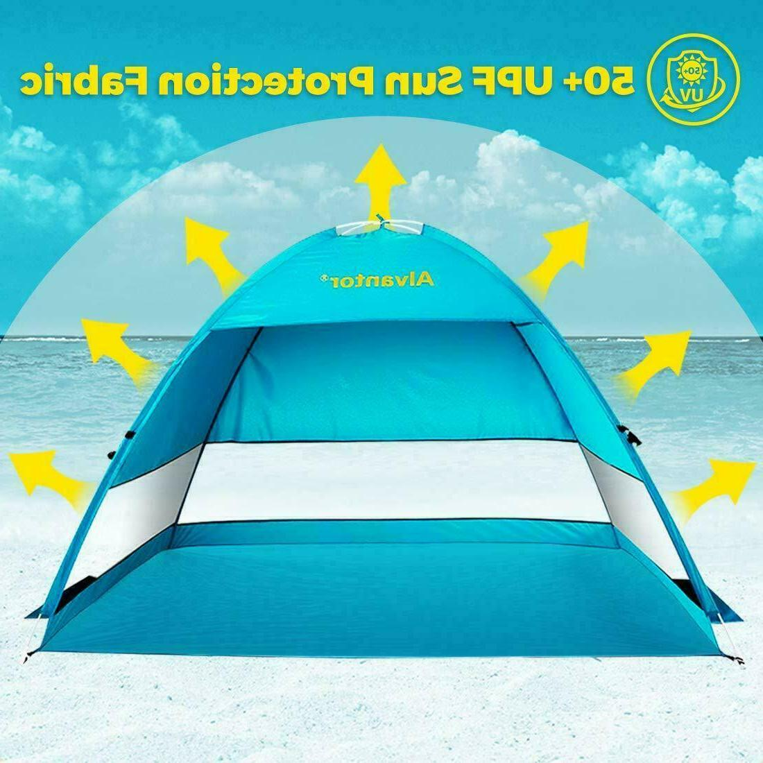 beach tent coolhut plus sun