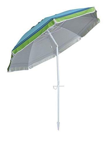 YATIO-7ft Sand Anchor,Windproof, Protection