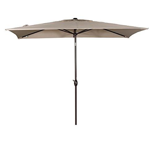 market table umbrella