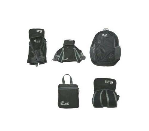 packable handy lightweight travel hiking backpack daypack