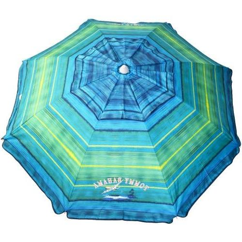 Tommy Beach Umbrella