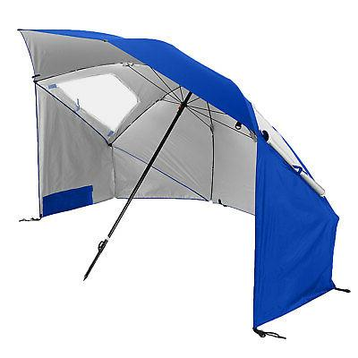 SKLZ Super-Brella-Blue