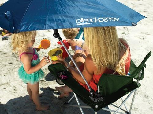 Sport-Brella Versa-Brella 4-Way Sun Umbrella