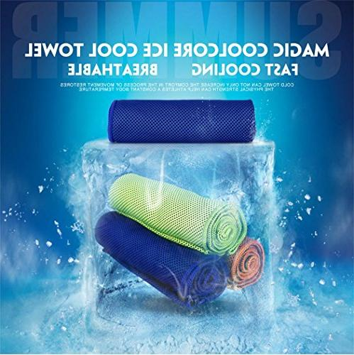COPOZZ Waterproof Gym Drawstring Wet Separated Gym, Activities