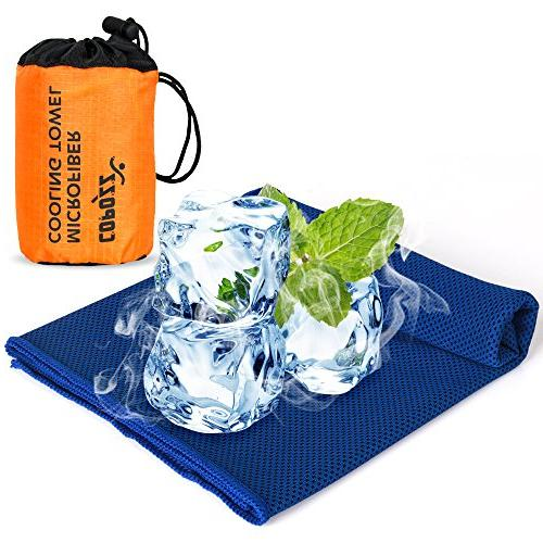 waterproof gym swimming drawstring backpack