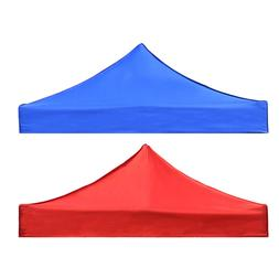 Replacement Oxford <font><b>Camping</b></font> Tent <font><b