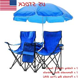 us chair set picnic double folding table